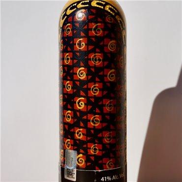 Vermouth - Padro & Co Reserva Especial / 75cl / 18% Vermouth 32,00CHF