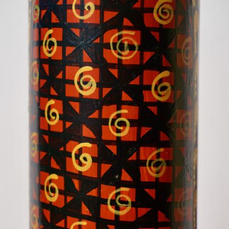 Vermouth - Padro & Co Rojo Amargo / 75cl / 18% Vermouth 32,00CHF