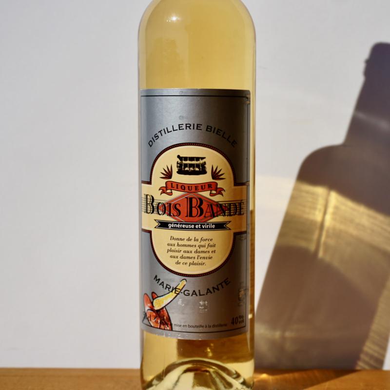 liqueur joseph cartron creme de cassis double 50cl 19. Black Bedroom Furniture Sets. Home Design Ideas