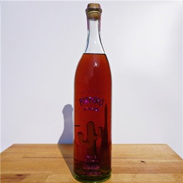 Gin - G' Vine Floraison / 70cl / 40% Gin 49,00CHF