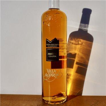 Tequila - Jose Cuervo Platino / 70cl / 40%
