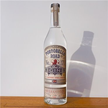 Tequila - El Jimador Blanco / 70cl / 38% Tequila Blanco 36,00CHF