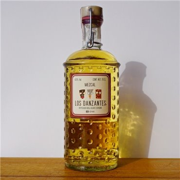 Genever - Ketel One Classic / 100cl / 35% Genever 35,00CHF
