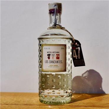 Sherry - Fernando de Castilla Amontillado Antique / 50cl / 19% Sherry 49,00CHF