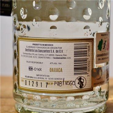 Sherry - Fernando de Castilla Amontillado Rare Old / 75cl / 17.5 Sherry 28,00CHF