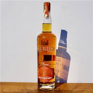 Sherry - Fernando de Castilla Fino Classic Dry / 75cl / 15% Sherry 27,00CHF