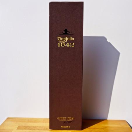 Sherry - Fernando de Castilla Pedro Ximenez / 75cl / 15% Sherry 30,00CHF