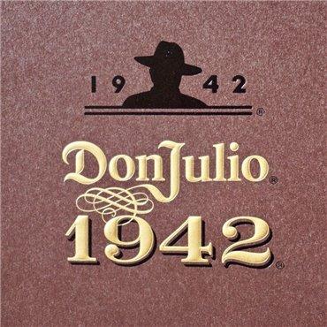 Sherry - Fernando de Castilla Premium Cream / 75cl / 17.5% Sherry 28,00CHF