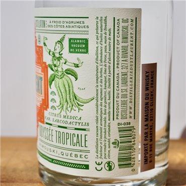 Tequila - Jose Cuervo Reserva de la Familia 2014 / 70cl / 38% Tequila Extra Anejo 149,00CHF