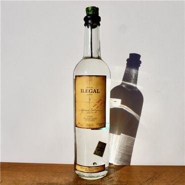 Whisk(e)y - Rowan's Creek / 75cl / 50.05% Whisk(e)y 61,00 CHF