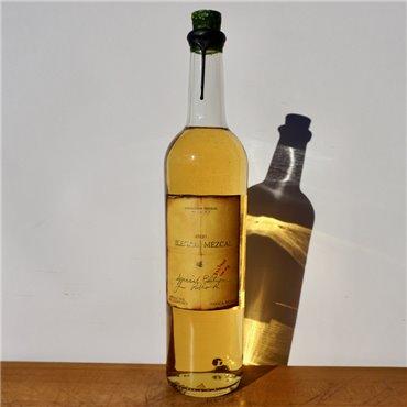 Vodka - Imperial Collection Gold Matusalem / 600cl / 40% Vodka 490,00CHF