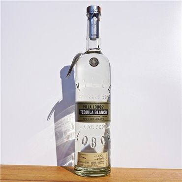 Whisk(e)y - Kozuba White Dog Single Malt / 70cl / 40% Whisk(e)y 50,00 CHF