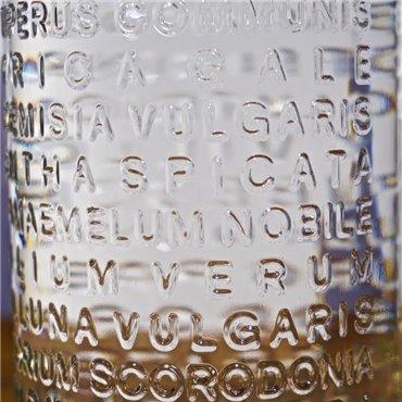 Gin - Mombasa Club London Dry / 70cl / 41.5% Gin 44,00CHF