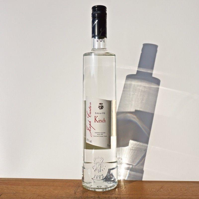 Gin - Arctic Velvet Premium / 70cl / 40% Gin 58,00CHF