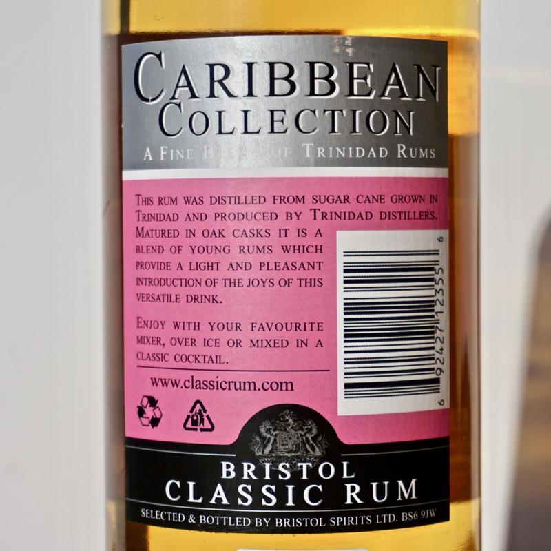Tequila - Me Premium Anejo / 75cl / 40% Tequila Anejo 53,00CHF