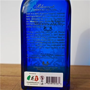 Tequila - Don Julio 1942 / 70cl / 38% Tequila Anejo 179,00CHF