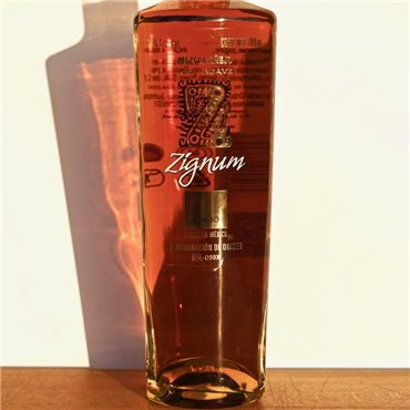 Gin - Brecon Edition Botanicals / 70cl / 43% Gin 45,00 CHF