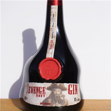 Brandy - Gran Duque de Alba XO / 70cl / 40% Brandy 75,00CHF
