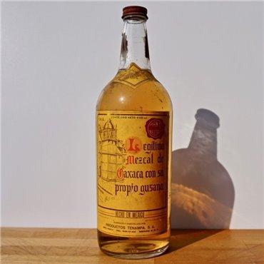 Gin - Hayman's Old Tom / 70cl / 40% Gin 37,00CHF