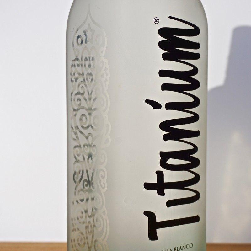 Tequila - Alebrijes Reposado / 70cl / 38% Tequila Reposado 43,00CHF
