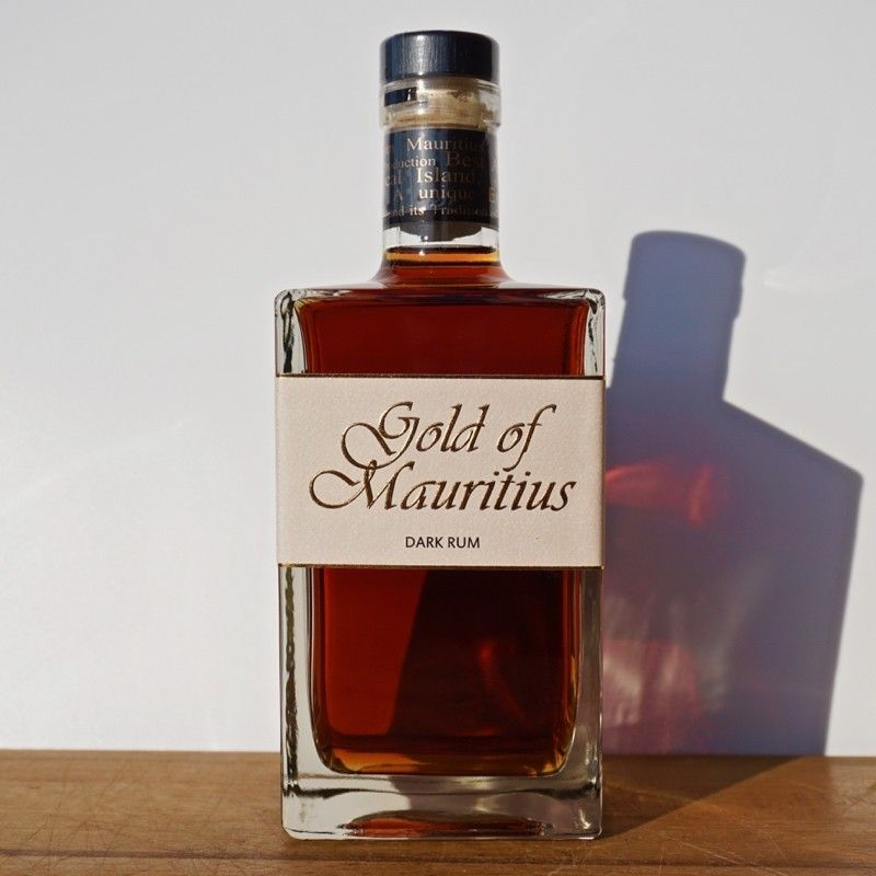 Gin - Hernö Navy Strength Gin / 50cl / 57% Gin 55,00CHF