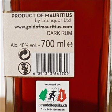 Gin - Hernö Juniper Cask Gin / 50cl / 47% Gin 65,00CHF
