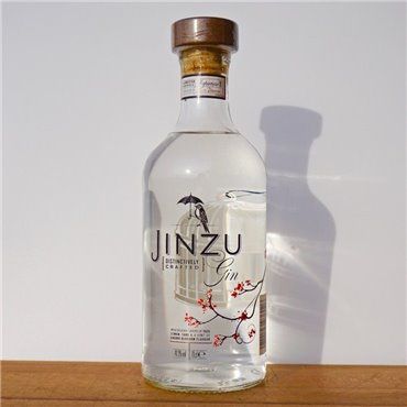 Mezcal - Real Minero Cuvee (4 Differents Agave) / 70cl / 46.5% Mezcal 100% Agave 139,00 CHF