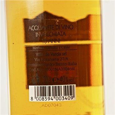 Mezcal - Real Minero Barril / 70cl / 49.5% Mezcal 100% Agave 159,00CHF