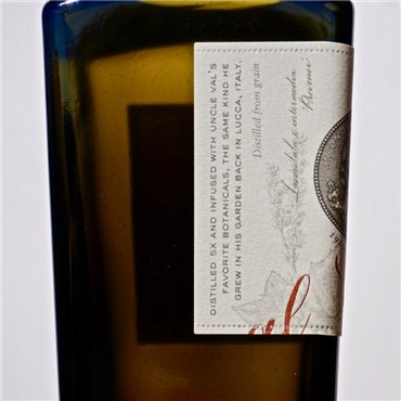 Whisk(e)y - Castle Edition Kaeser Cask Strength / 50cl / 68% Whisk(e)y 149,00 CHF