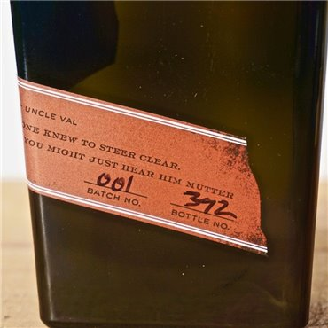 Whisk(e)y - Old Pulteney 12 Years / 70cl / 40% Whisk(e)y 52,00CHF