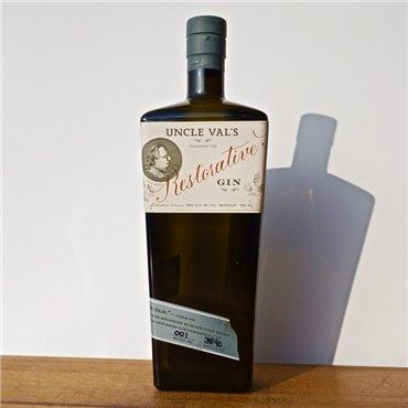 Whisk(e)y - Wild Turkey Rye / 70cl / 40.5% Whisk(e)y 46,00CHF