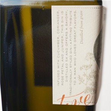 Whisk(e)y - Lark's Tasmanian Single Malt / 70cl / 43% Whisk(e)y 129,00CHF
