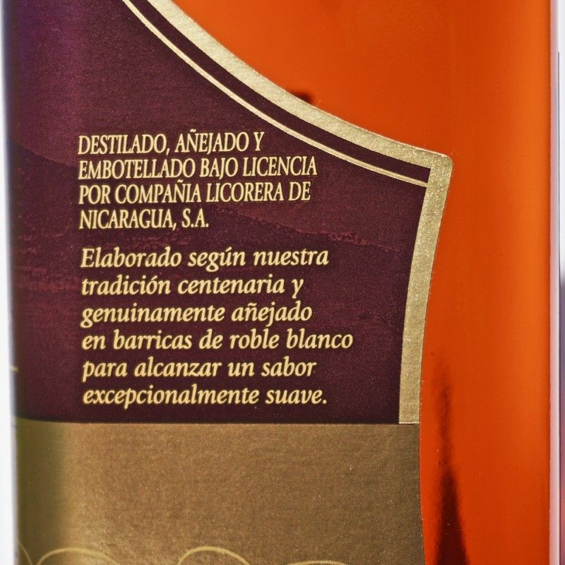 Tequila - Grillos Reposado / 70cl / 38% Tequila Reposado 50,00CHF