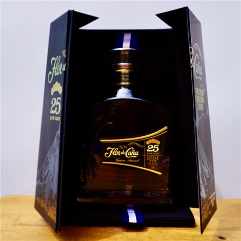 Tequila - Grillos Anejo / 70cl / 38% Tequila Anejo 53,00CHF