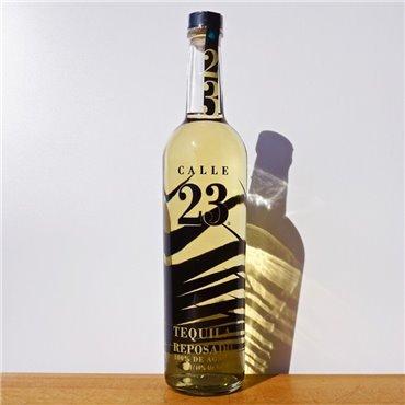Calvados - Comte de Lauriston Hors d'Age / 70cl / 42% Calvados 90,00CHF