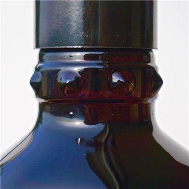 Mezcal - Tenampa / Bot. 1970s / 96cl / 38% Antike Tequila & Mezcal 290,00CHF