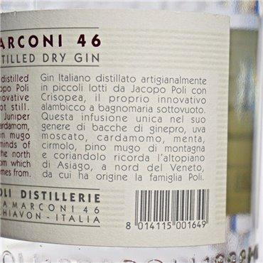 Vodka - Mamont / 70cl / 40% Vodka 49,00CHF