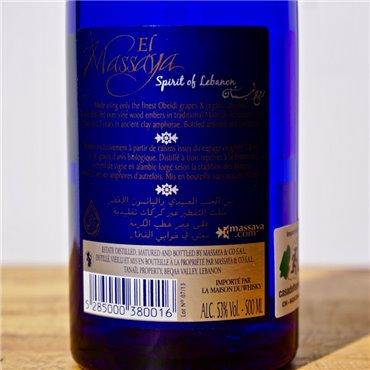 Vodka - Ketel One Citroen / 100cl / 40% Vodka 47,00CHF