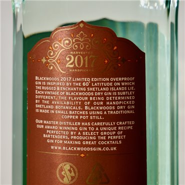 Tequila - Camino Real / Bot. 1960s / 75cl / 40% Antike Tequila & Mezcal 290,00CHF