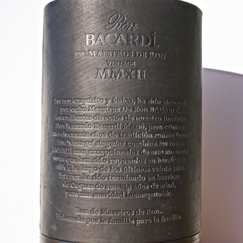 Tequila - Alacran / 70cl / 40% Tequila Blanco 47,00CHF