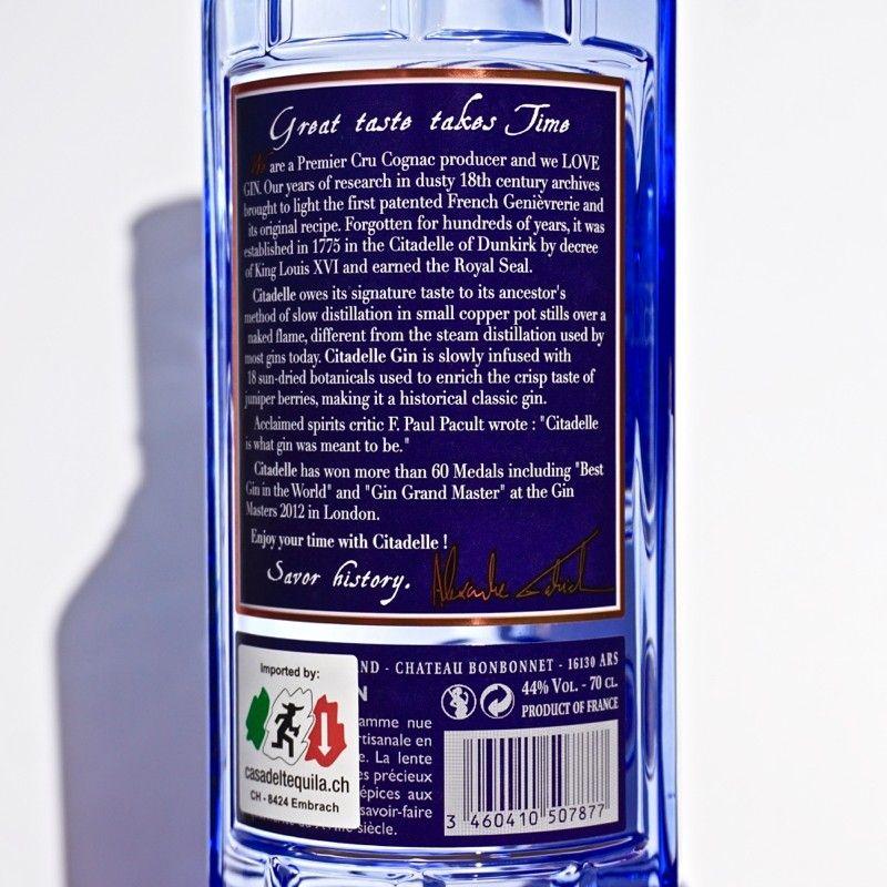 Tequila - El Toro / Bot. 1960s / 75cl / 40% Antike Tequila & Mezcal 290,00CHF
