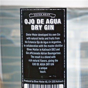 Rum - Casa D'Aristi Kalani Coconut / 70cl / 30% Rum 33,00CHF