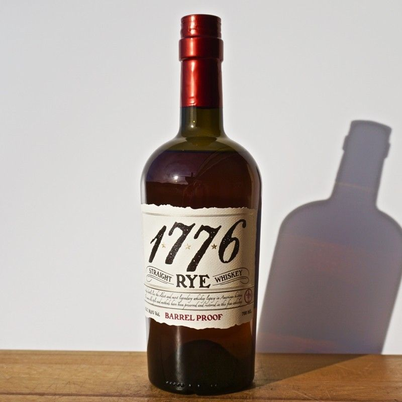 Rum - Casa D'Aristi Caribe White / 70cl / 40% Rum 39,00CHF