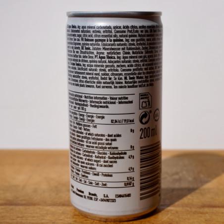 Rum - Gold of Mauritius Dark Rum / 70cl / 40% Rum 65,00CHF