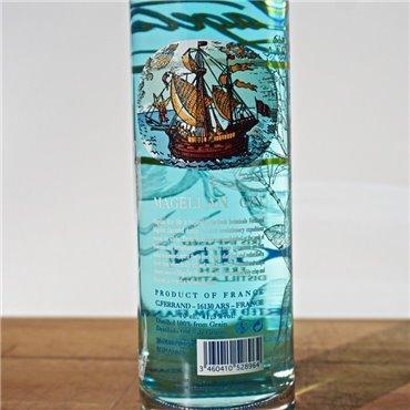 Tequila - Sauza Conmemorativo / 1873-1976 / 75cl / 40% Antike Tequila & Mezcal 290,00CHF