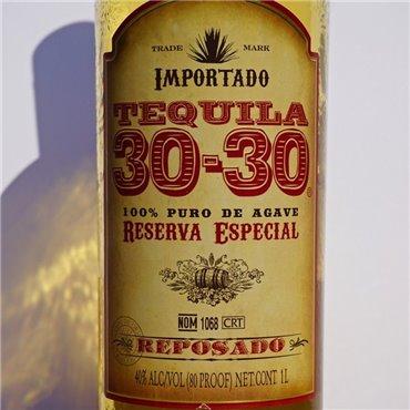 Armagnac - Cles des Ducs VSOP / 70cl / 40% Armagnac 45,00CHF