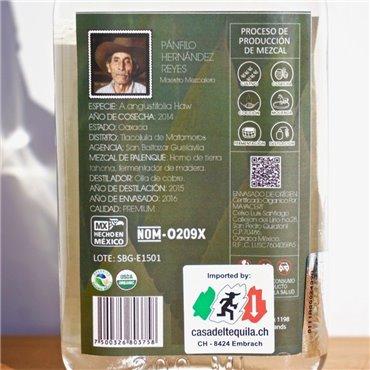 Armagnac - Cles des Ducs XO / 70cl / 40% Armagnac 73,00CHF