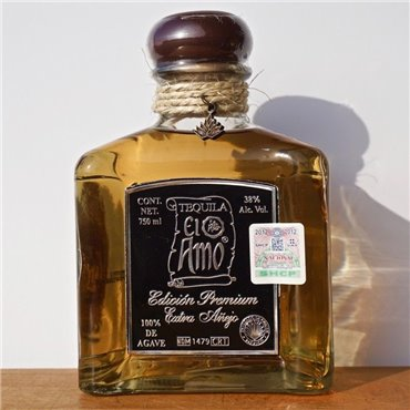 Cocktail Bitter - Fee Brothers Cardamon / 15cl / 8,41% Cocktail-Bitter 15,00CHF
