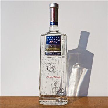 Tequila - Sauza Conmemorativo / 1873-1978 / 75cl / 40% Antike Tequila & Mezcal 290,00CHF