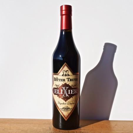 Whisk(e)y - Auchentoshan American Oak / 70cl / 40% Whisk(e)y 46,00CHF